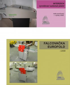 Falcovacka_Eurofold